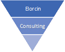 Elorcin Consulting